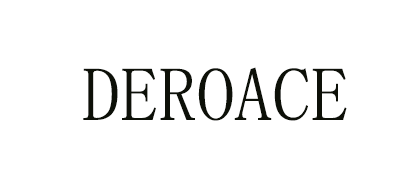 DEROCE摩托车锁