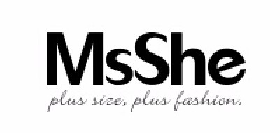 MSSHE100以内裙裤