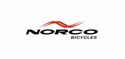 NORCO变速自行车