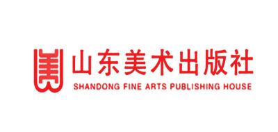山东美术出版社连环画