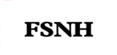FSNH标签