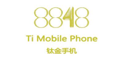 8848手机