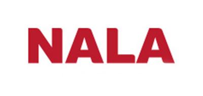 NALA品牌标志LOGO
