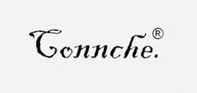 CONNCHE弹簧鞋