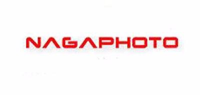 NAGAPHOTO单反镜头
