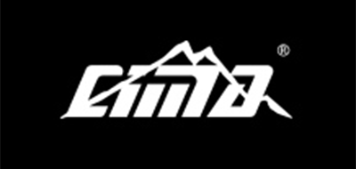 CIMA军刀