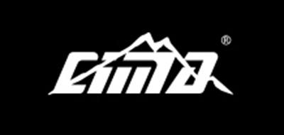 CIMA折叠刀