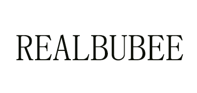 REALBUBEE美容仪