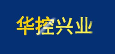 华控兴业100以内转速表