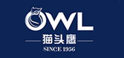 owl进口咖啡