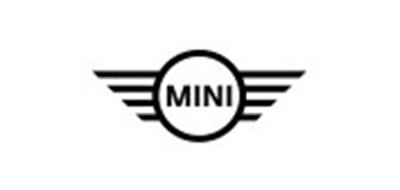 MINI品牌标志LOGO