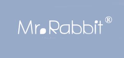 兔先生沙发巾