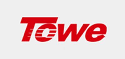 TOWEups电源