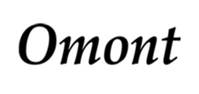 OMONT披萨