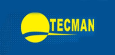 泰克曼混凝土测温仪