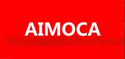 AIMOCA汽车车膜