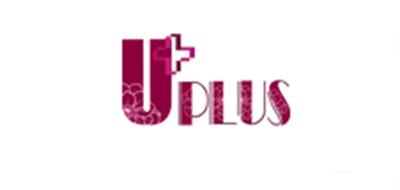 UPLUS专业化妆刷