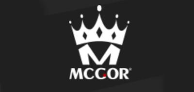 MCCOR100以内休闲男包