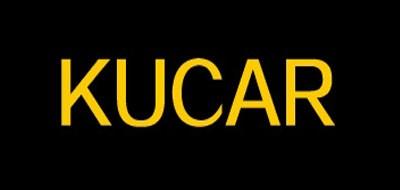 kucar汽车装饰灯