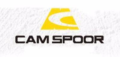 CAMSPOOR潜水鞋