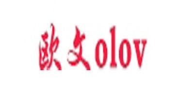 欧文品牌标志LOGO