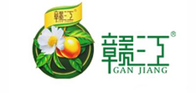 赣江野山茶油