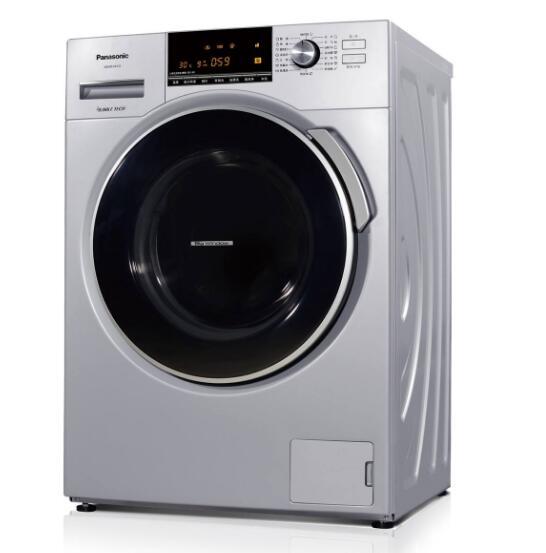 西门子和松下洗衣机哪个好?松下洗衣机质量好不好?