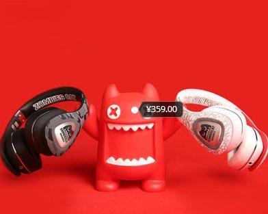 音质超好的7款无线运动蓝牙耳机推荐