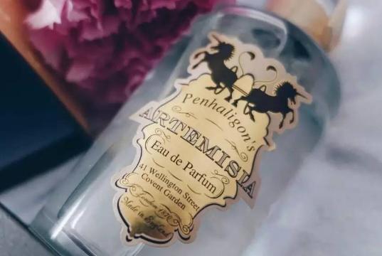 潘海利根香水是什么档次?潘海利根香水怎么样?