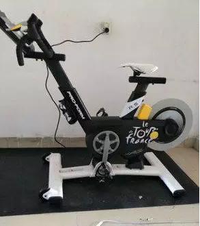 BH必艾奇和icon爱康的动感单车哪个好?买哪个?