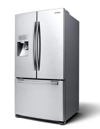 西门子冰箱和博世的冰箱怎么样,那个更好点