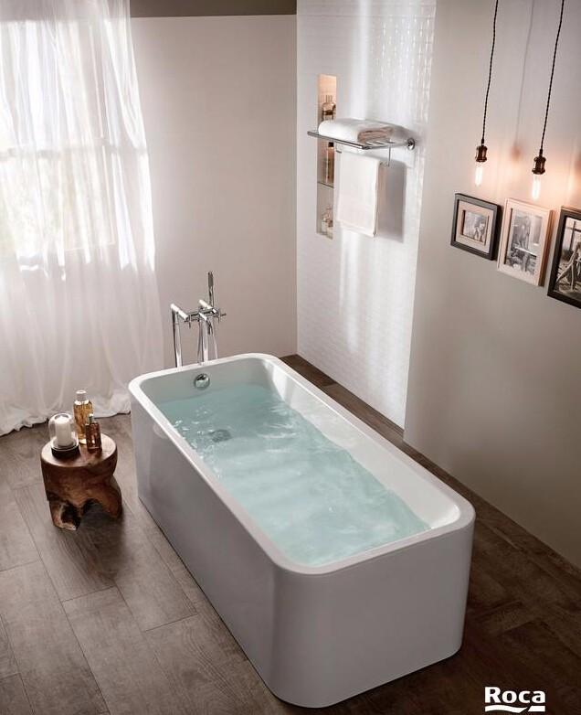 科勒和TOTO卫浴的综合对比,哪个好??