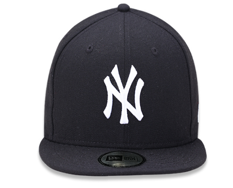 送男友棒球帽是纽亦华好呢?还是酷巴客呢?求推荐