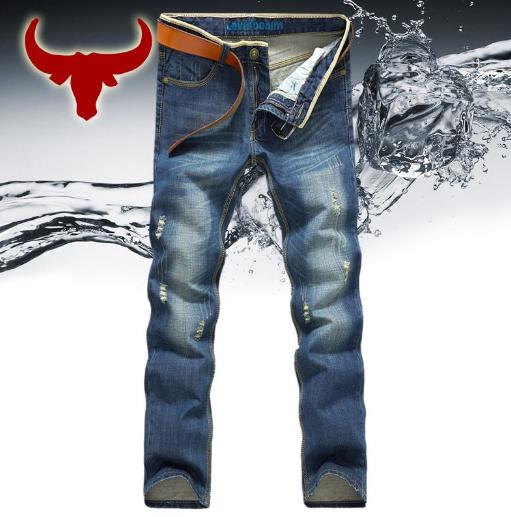 """G-Star""和""Levi's""品牌牛仔裤那个好?价格呢?"