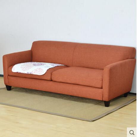 日本尼达利布艺沙发好吗?