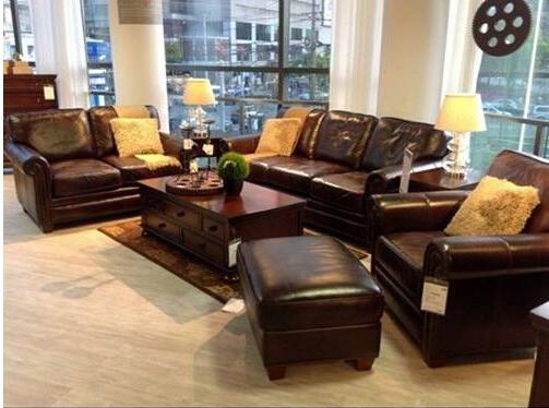 爱室丽真皮沙发价格是多少?性价比怎么样?