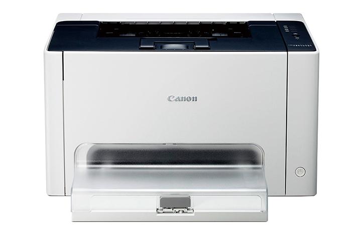 佳能打印机怎么样?佳能 LBP6230dn和7010C激光打印机那个好?