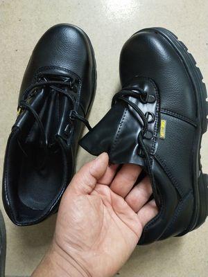 广源劳保鞋质量怎么样?防刺穿么?