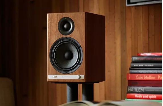 Audioengine(声擎)电脑音箱好不好用呢?价格怎么样呢?