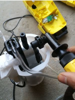 德国品牌的凯驰洗车机质量如何?用的怎么样?