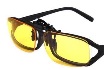 贝尔莎防蓝光眼镜怎么样?性价比高吗?