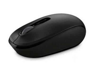 无线办公鼠标那个好用?是罗技办公鼠标还是微软办公鼠标好?