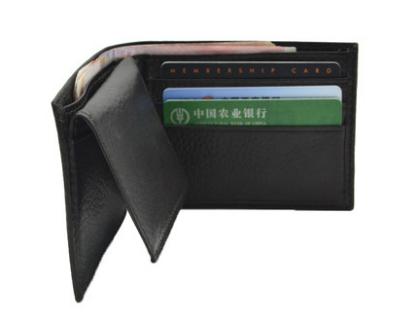Calvin Klein钱包在欧洲什么档次?CK男式对折短钱包怎么样?