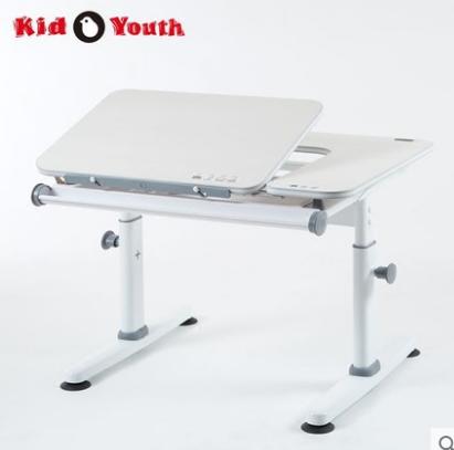 台湾大将作儿童书桌质量好不好?