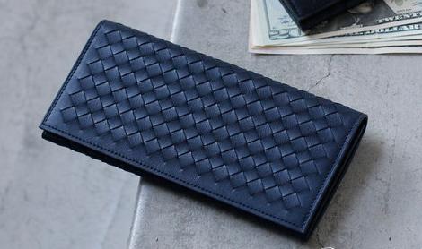 男士钱包有哪些好的推荐?British Green钱包怎么样?