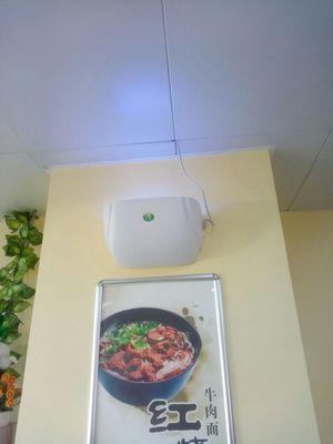 灭康室内灭蝇灯怎么样?值得买么?