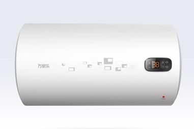 万家乐电热水器好用吗?