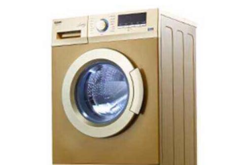格兰仕洗衣机好用吗?格兰仕洗衣机A7308怎么样?