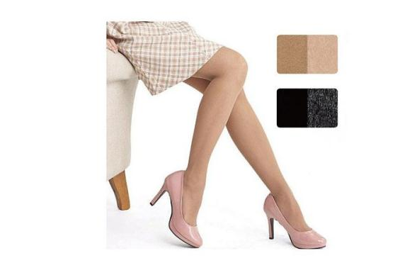 最新十大丝袜品牌_日本丝袜哪些品牌好?去日本必买的丝袜品牌有哪些?-百强网