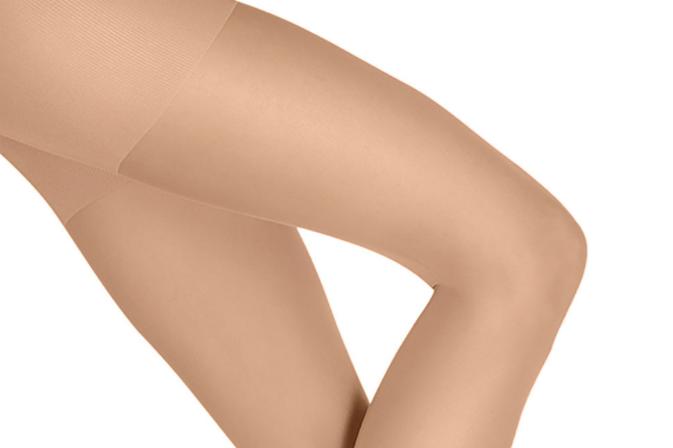 丝袜什么牌子好?Wolford丝袜哪个系列好?